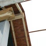 Strecha Bartošovce