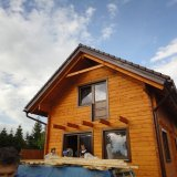 dom Uloža